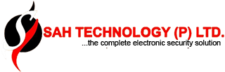 Sah Technology Pvt. Ltd.